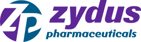 Zydus Pharmaceuticals